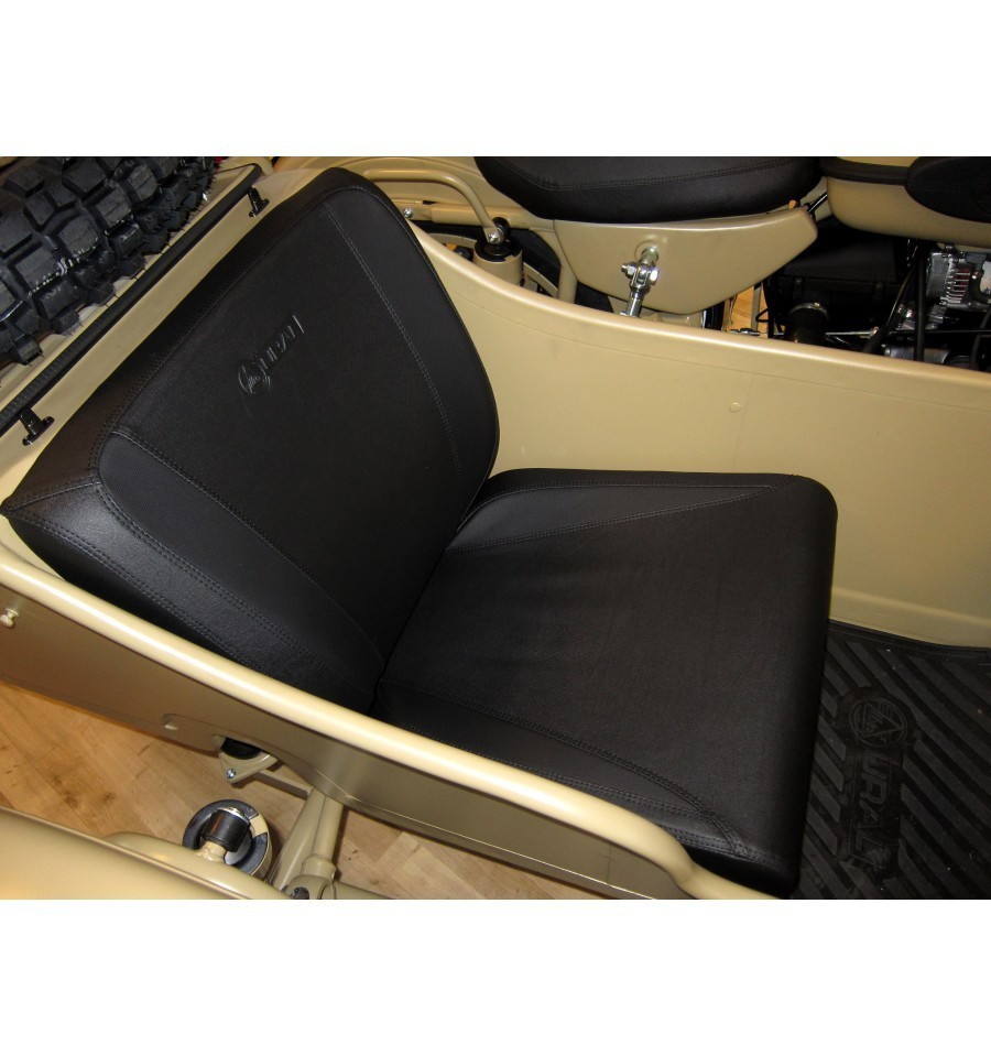 New upholstery with Storage bin Basket Ural Manufacture Italian