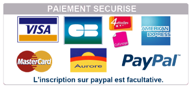 paiement-securise-cb-grand