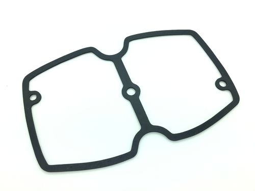 Valve cover gasket 750 cc