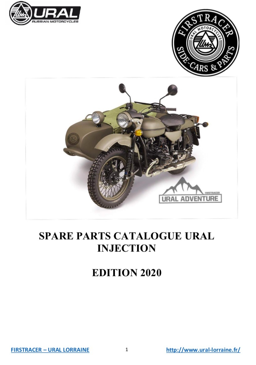 SPARE_PARTS_CATALOGUE_URAL_INJECTION_2020_pdf__page_1_sur_182_